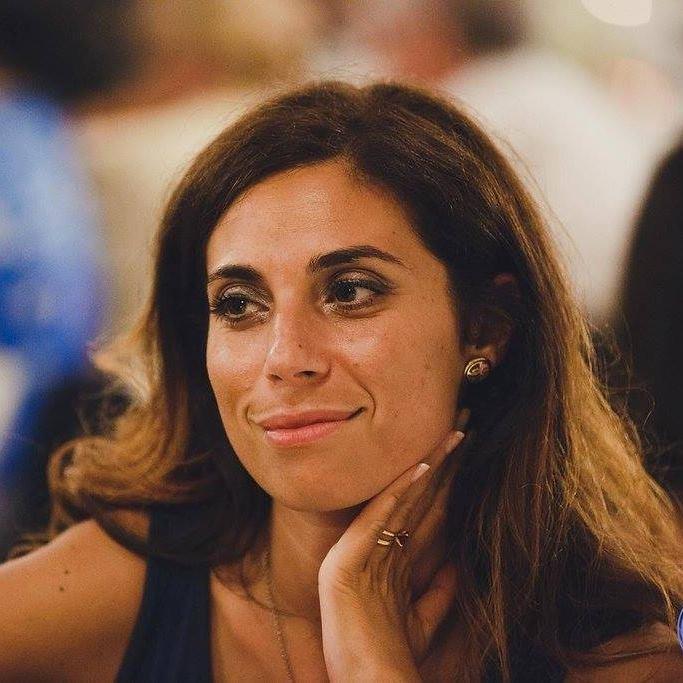 Maria Carducci